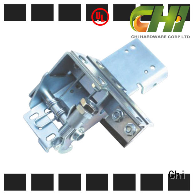 Chi first-class spring break device for wholesale for garage door