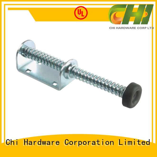 Chi garage door bumper supplier for garage door