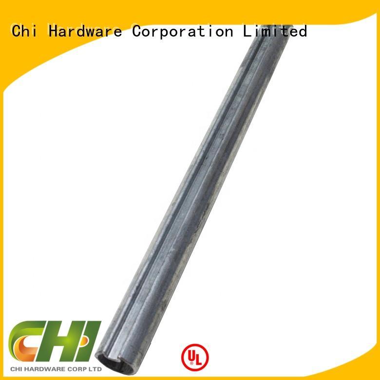 garage door shaft producer for garage door Chi