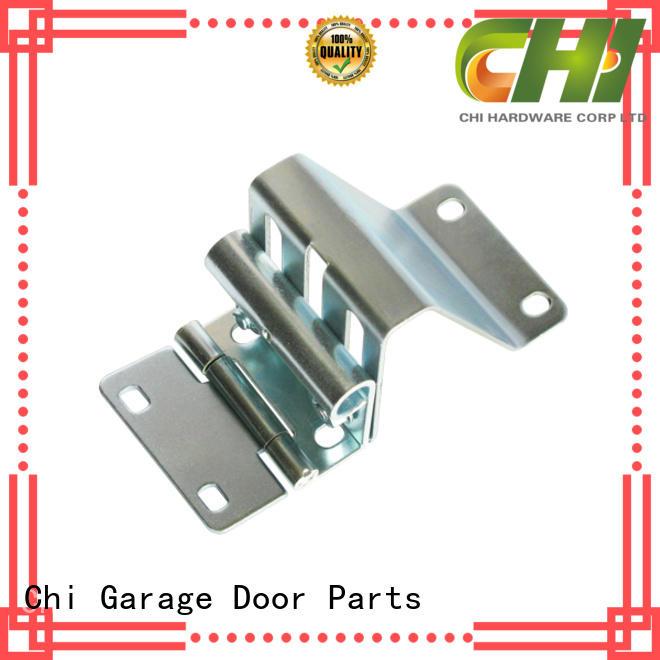 heavy duty garage door hinge supply for industrial door