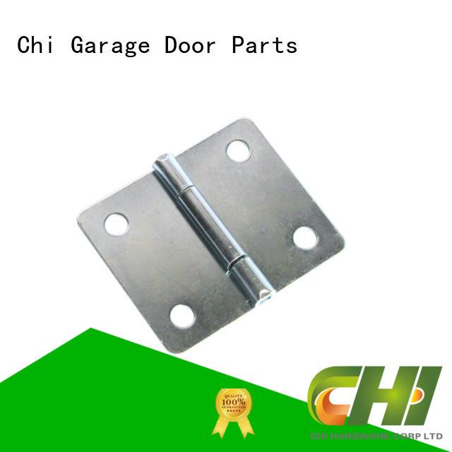 Chi overhead door hinges wholesale for industrial door