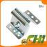 high quality garage door opener bracket overseas market for garage door