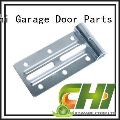 Chi excellent garage door bracket from china for industrial door