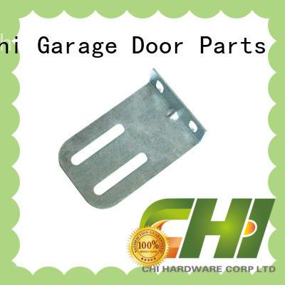 Chi accurate garage door opener mounting bracket for sale for garage door