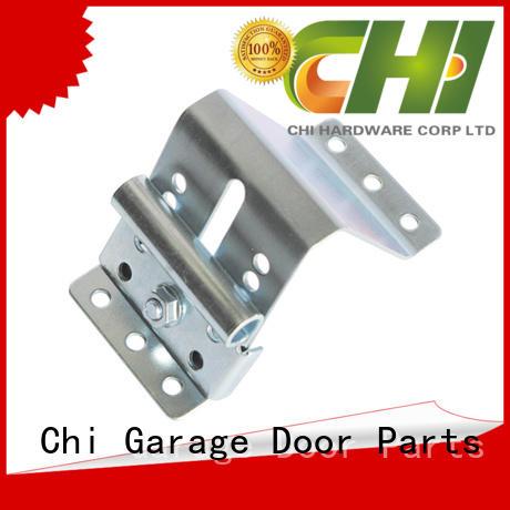 excellent garage door opener bracket cost for garage door