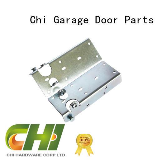 Chi excellent garage door opener mounting bracket from china for industrial door