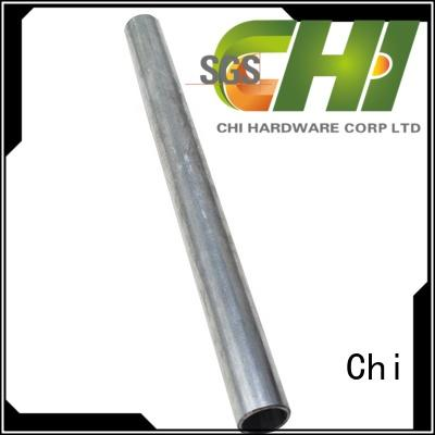 Chi beautiful garage door shaft newly for industrial door