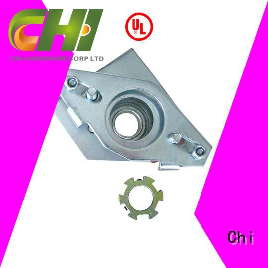 commercial overhead door safety for garage door Chi