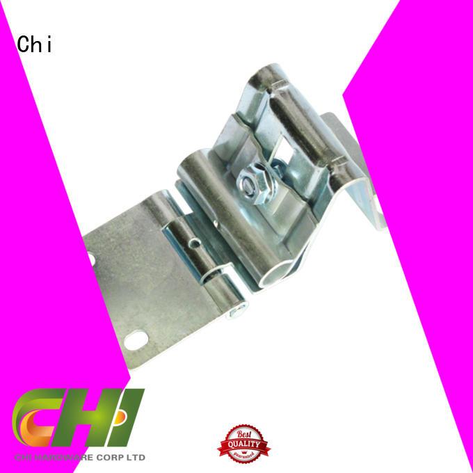 Chi accurate garage door hinge wholesale for industrial door