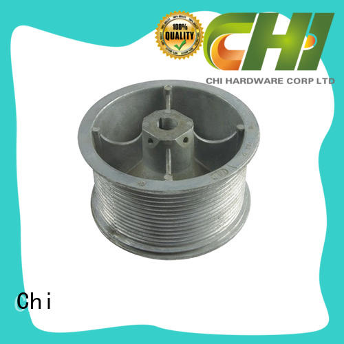 Chi cable drum Suppliers for industrial door