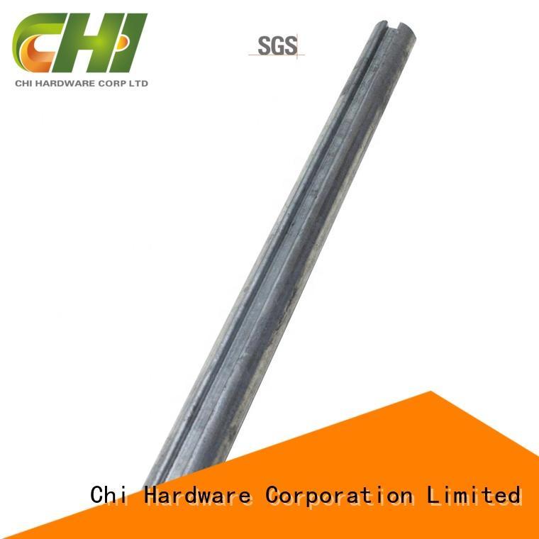 Chi garage door shaft producer for garage door