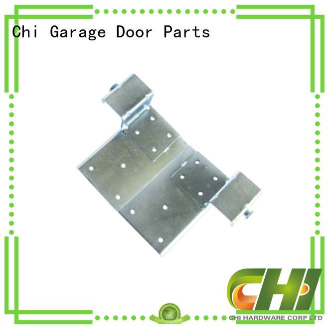 Chi garage door opener mounting bracket price for industrial door