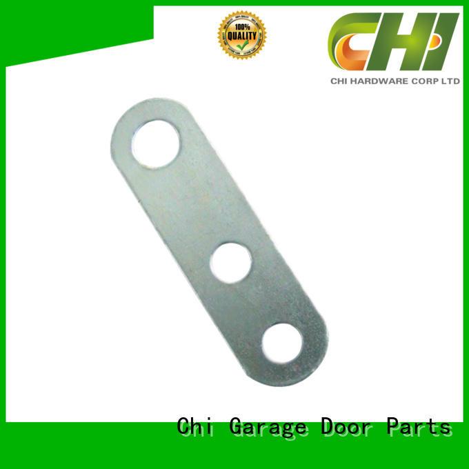 garage door security locks for garage door Chi