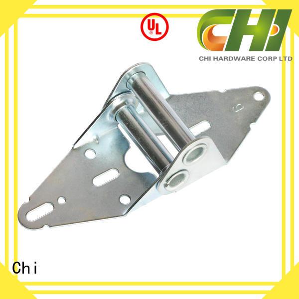 Chi high quality garage door hinge replacement for garage door