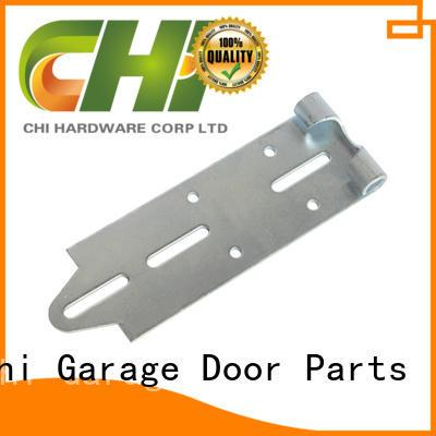 Chi garage door bracket for sale for garage door