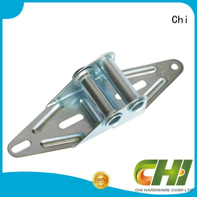 overhead door hinges from China for industrial door Chi