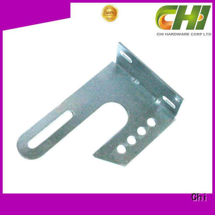 Chi durable garage door opener bracket marketing for industrial door
