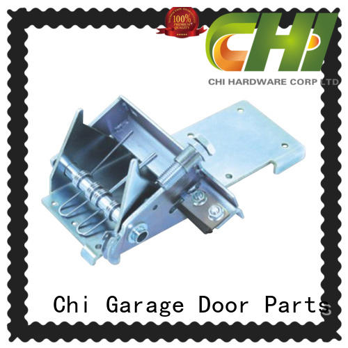 Chi spring break device for garage door