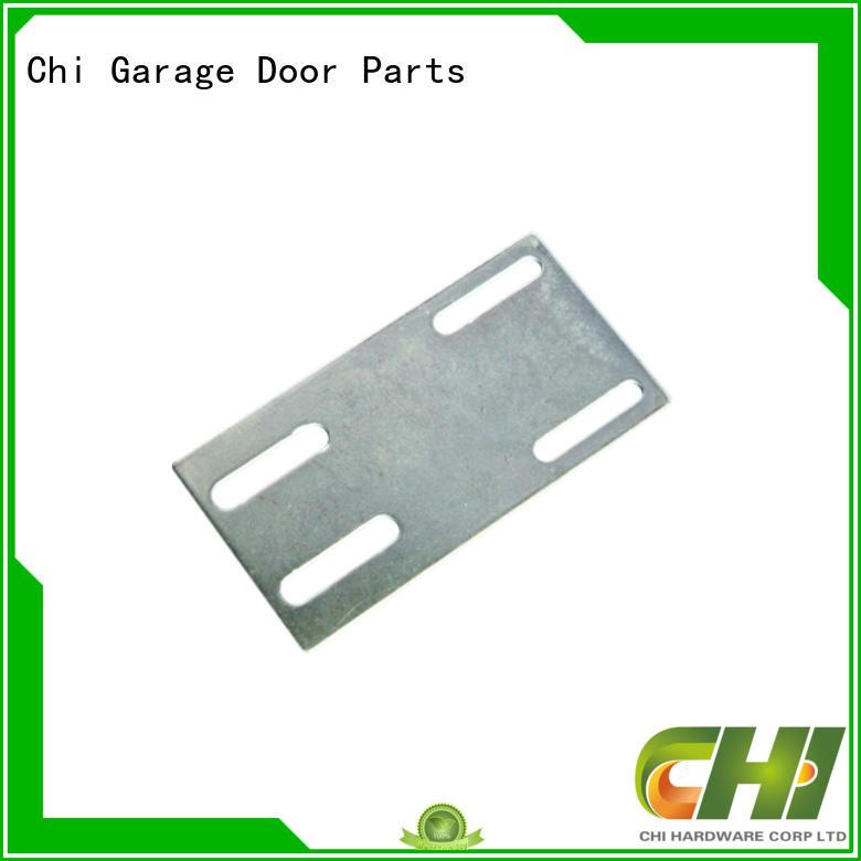 Chi high quality garage door opener mounting bracket overseas market for garage door