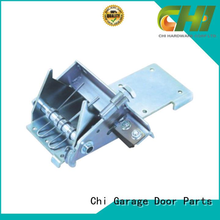 Best garage door spring break in China for industrial door