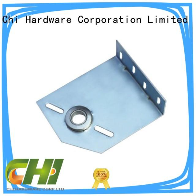 Chi garage door opener mounting bracket marketing for industrial door