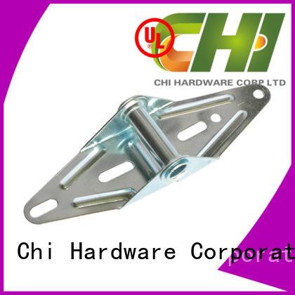 heavy duty garage door hinge directly sale for industrial door Chi