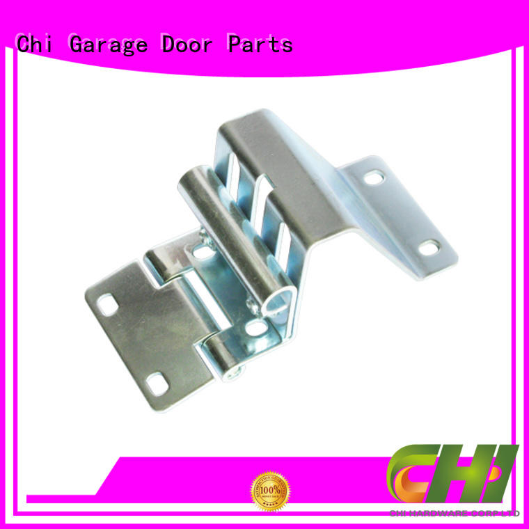 Chi sectional garage door hinge factory price for industrial door