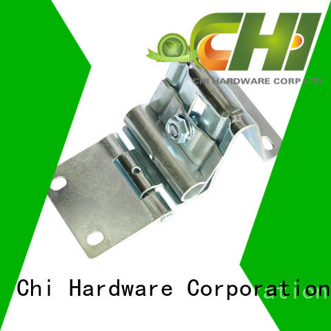 excellent sectional garage door hinge from China for garage door