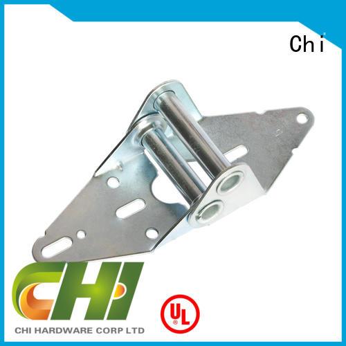 Chi durable overhead door hinges directly sale for garage door