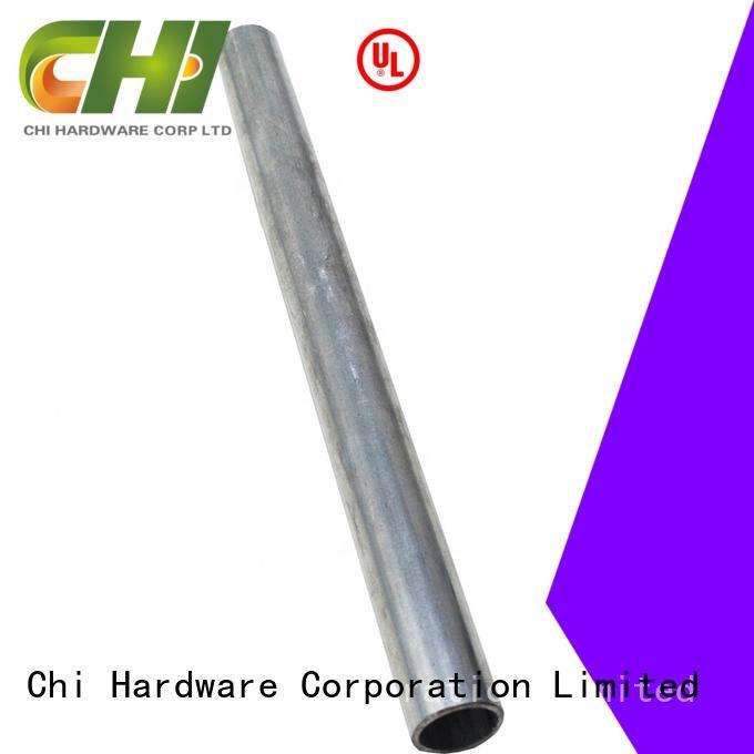 garage door tube shaft for industrial door Chi