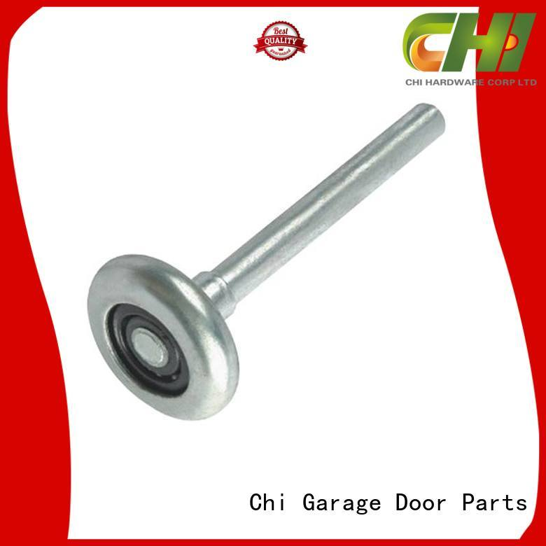 Chi nylon garage door rollers for wholesale for garage door