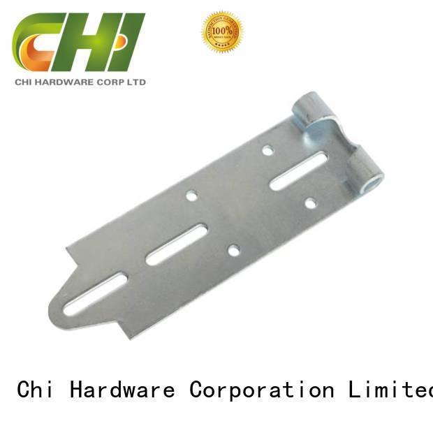 Chi High-quality garage door bracket for garage door