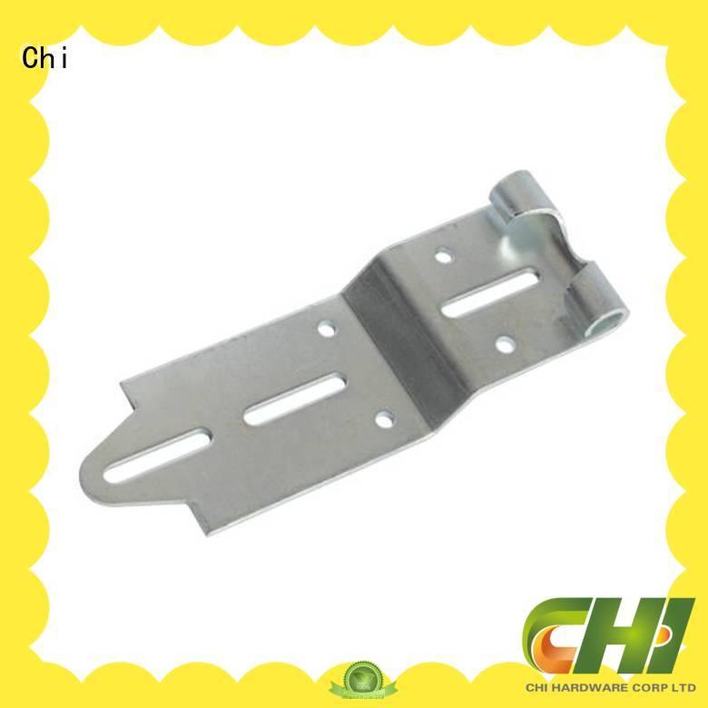 Chi widely used garage door roller bracket cost for garage door