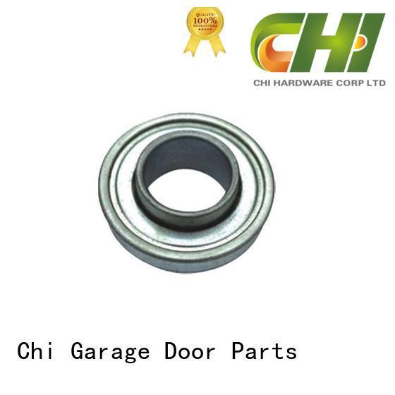 widely used garage door bearing supplier for industrial door