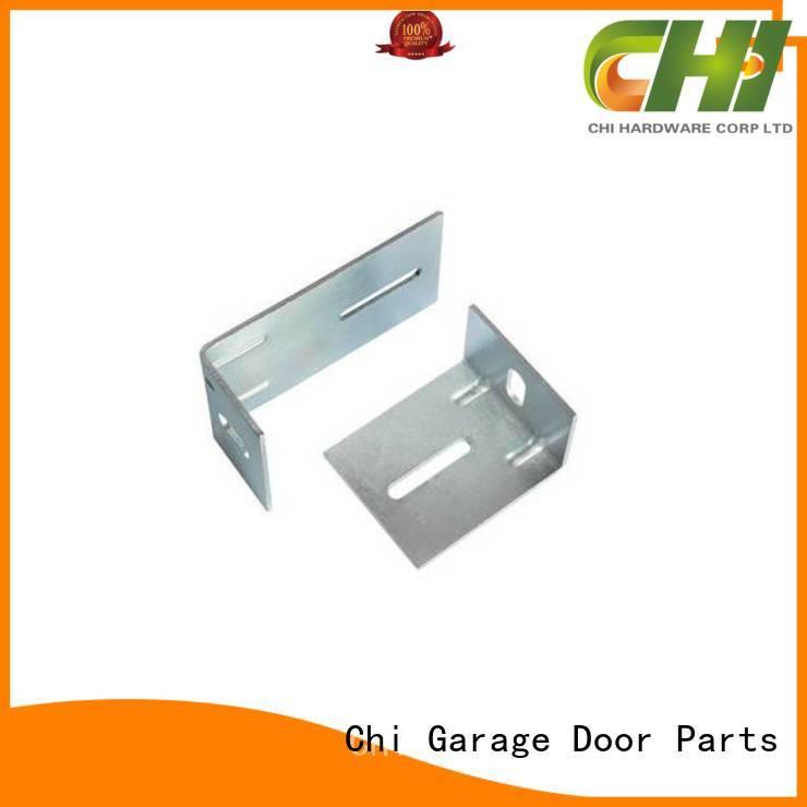 garage door wholesale
