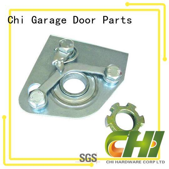 high quality garage door safety device in China for industrial door