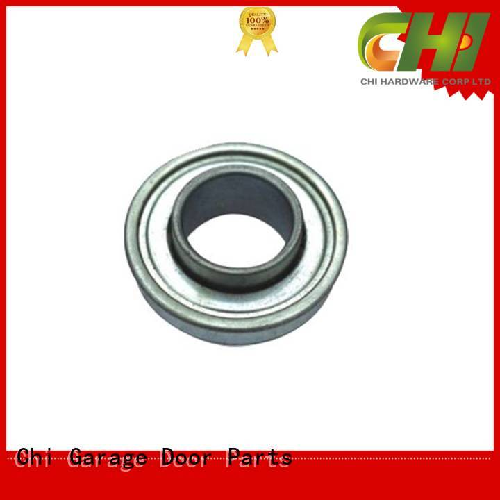 Chi garage door rollers company for garage door