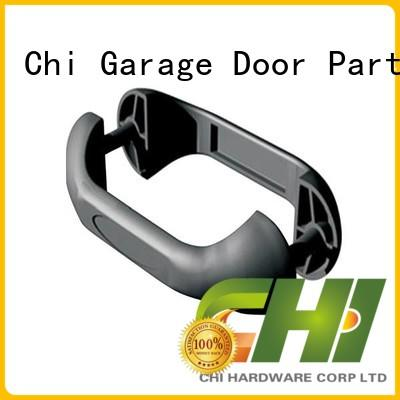 Chi garage door handle supplier for garage door