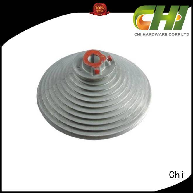 widely used torsion spring cable drum price for industrial door