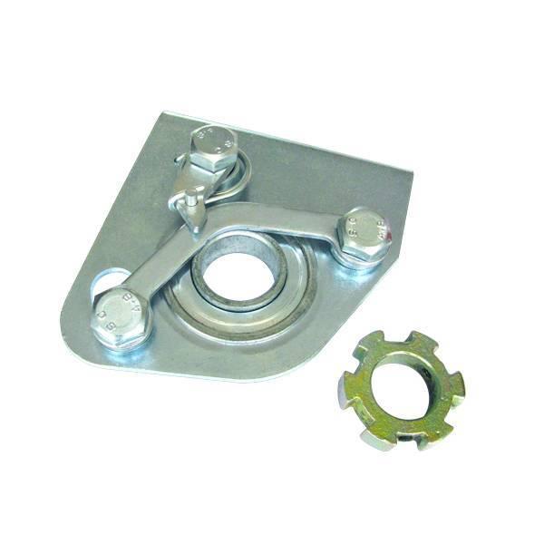 Garage Door Hardware Spring Break Safety Device CH1901