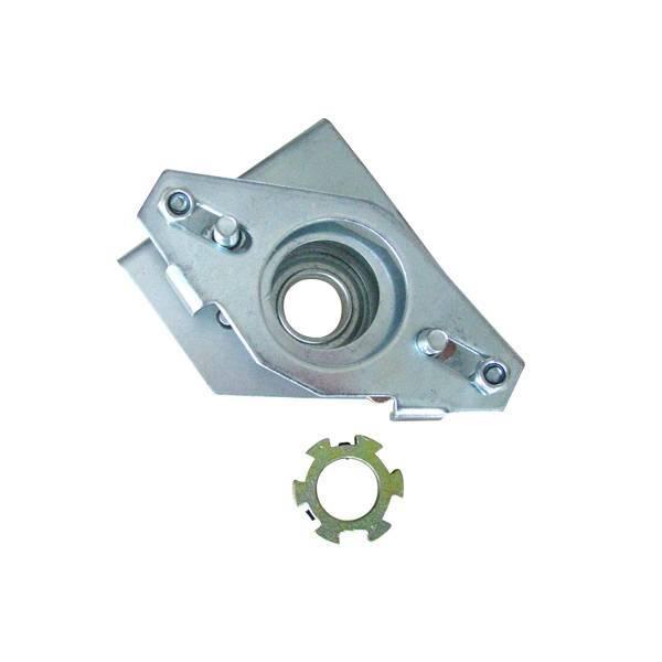 Garage Door Spring Safety Break Device CH1903