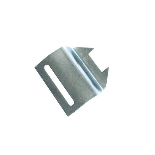 Autolatch Striker For Sectional Garage Door Part CH1701