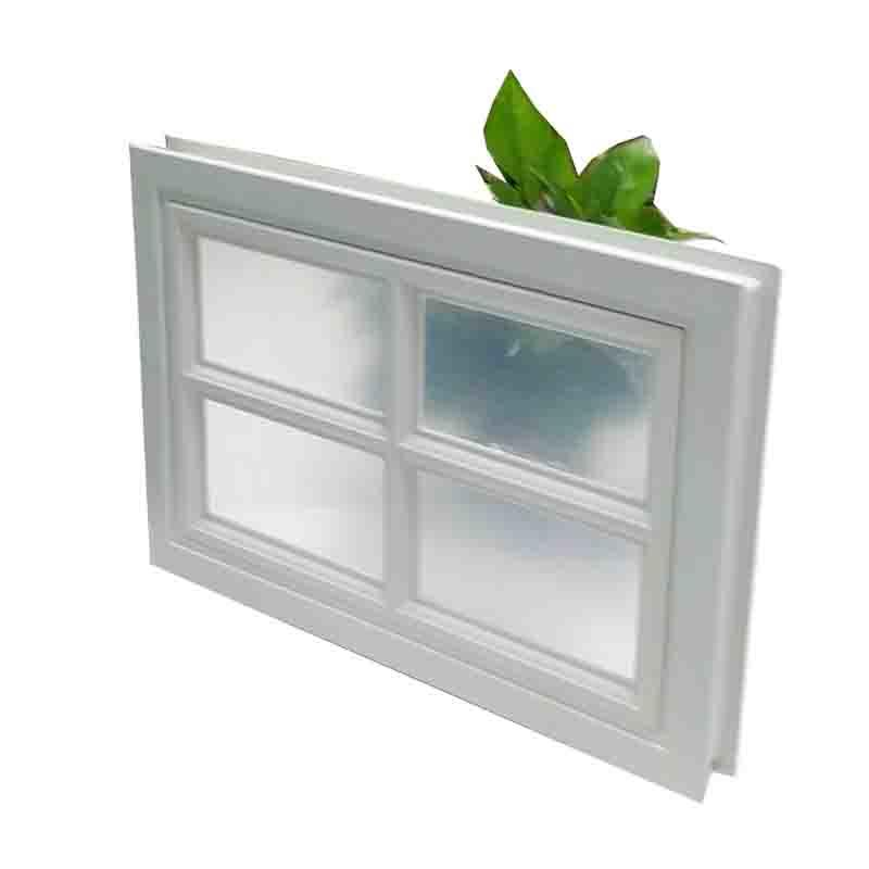 Garage Doors/Roller Doors Window CH-WD03