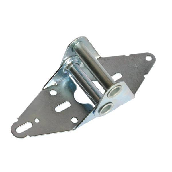14Gauge 5# Sectional Garage Door Hardware Hinge Galvanized Steel CH1405