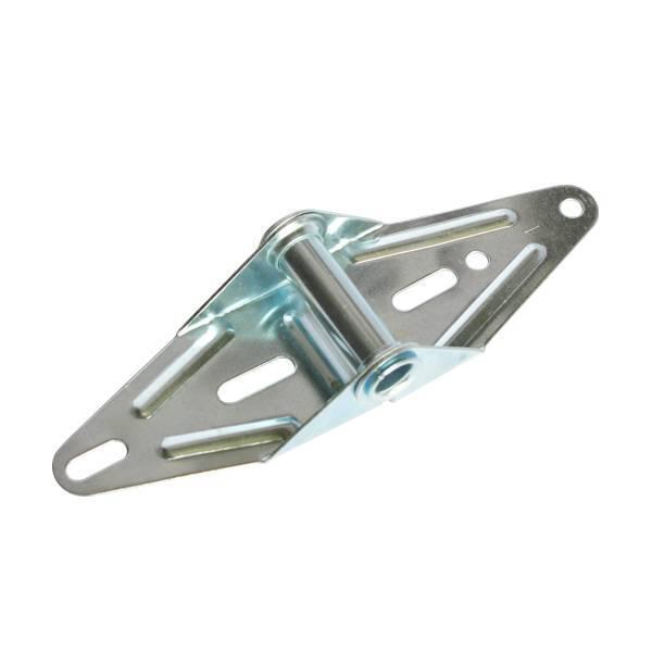 18Ga 1# Sectional Garage Door Hinge Galvanized Steel CH1801