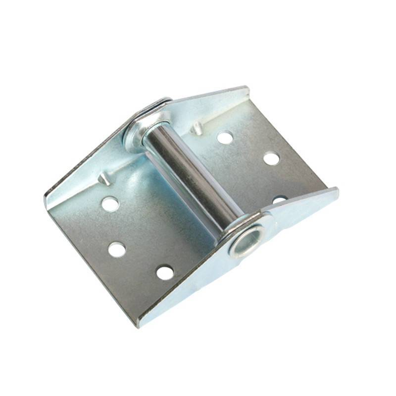 14Ga 0# Sectional Garage Door Part Hinge Galvanized Steel CH1400