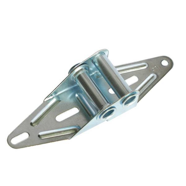18Ga 3# Sectional Garage Door Part Hinge Galvanized Steel CH1803