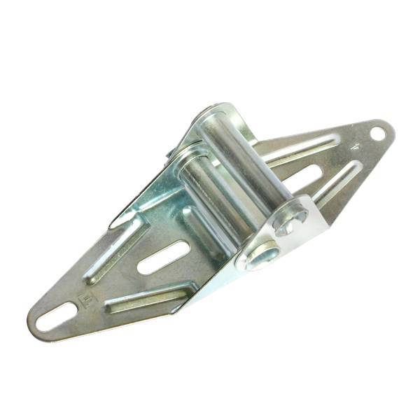 18Ga 4# Sectional Garage Door Part Hinge Galvanized Steel CH1804