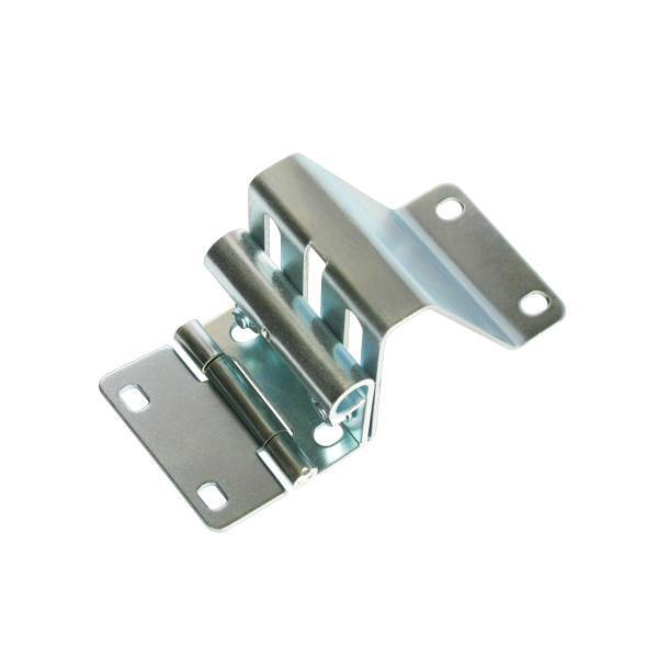 Manufacturer Industrial Door Hinge/Sectional Garage Door Side Hinge CH1601