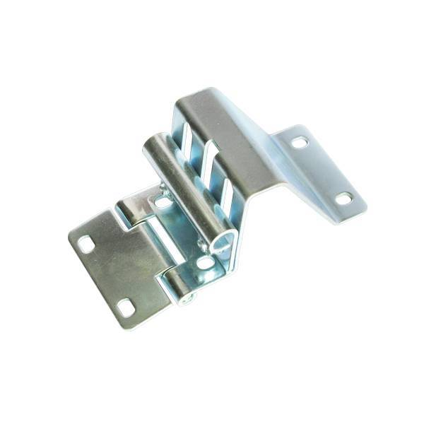 Manufacturer Industrial Door Hinge/Sectional Garage Door Side Hinge CH1605